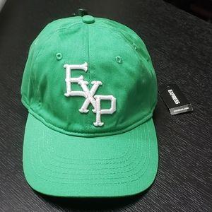 Express Baseball Hat Cap